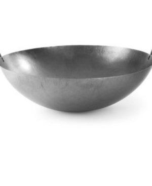 wokpan huren