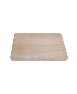 houten broodplank huren