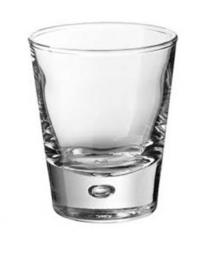 shotglas huren