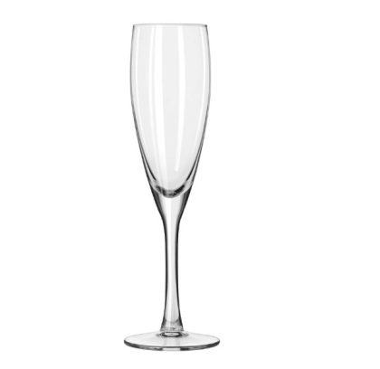 champagne luxe huren