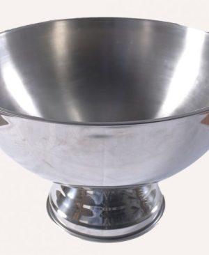 champagnekoeler bowl huren
