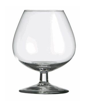 cognacglas huren