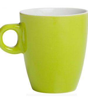 groene beker huren
