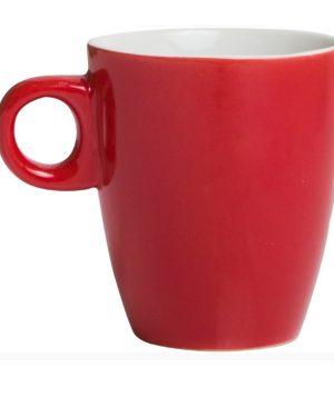 koffiebeker huren