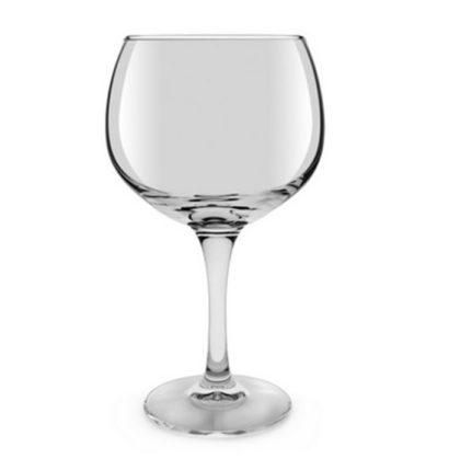 gin tonic glas huren
