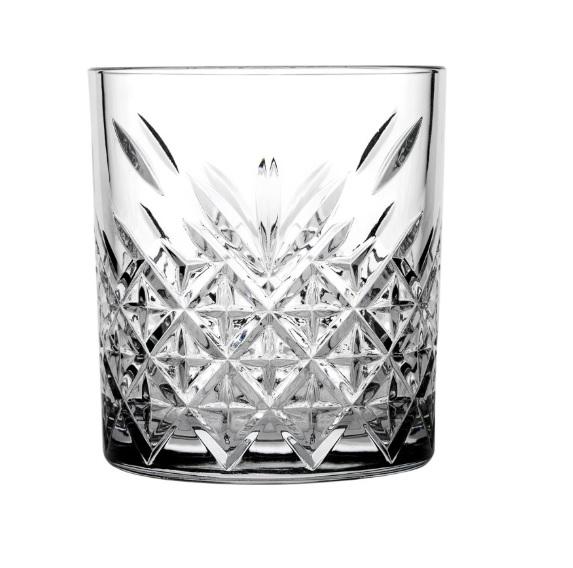 trendy waterglas huren