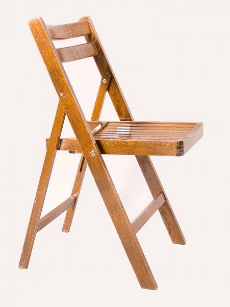 houten klapstoelen huren