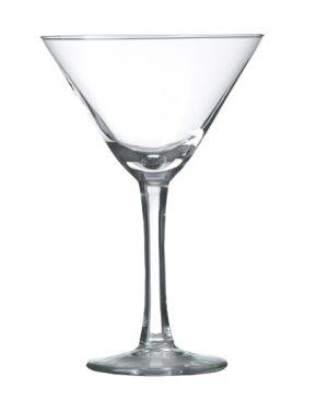 martini glas huren