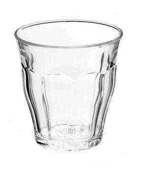 wijnglas picardie helder