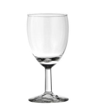 port sherryglas huren