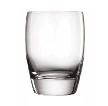 luxe waterglas huren