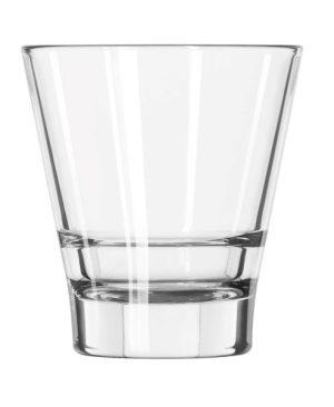 whiskeyglas huren