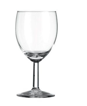 gilde wijnglas huren