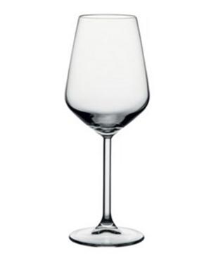 wijnglas luxe huren