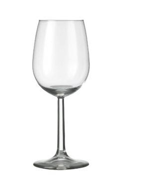 bouquet wijnglas 23 cl huren