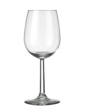 bouquet wijnglas 29 cl huren