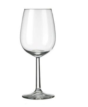 bouquet wijnglas 35 cl huren
