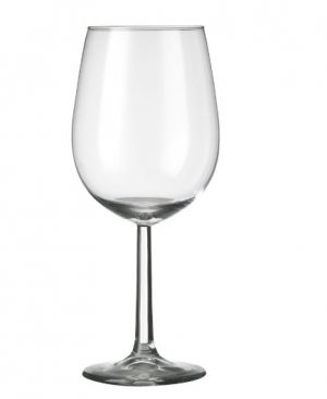 bouquet wijnglas 45 cl huren