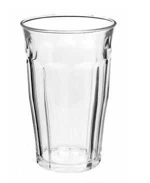 smoothie glas