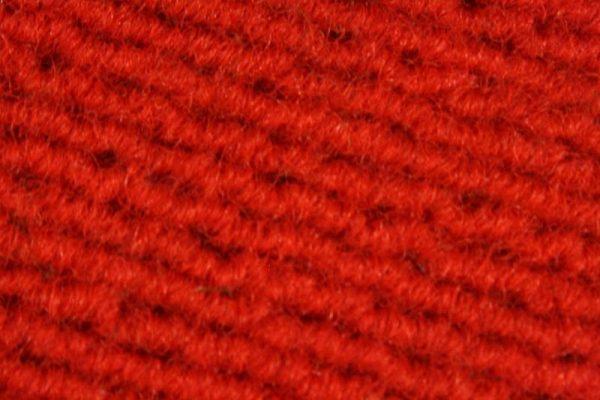 tapijt loper huren