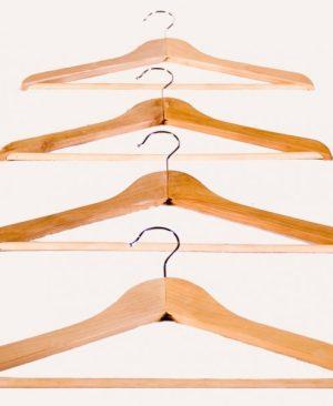 kledinghangers huren