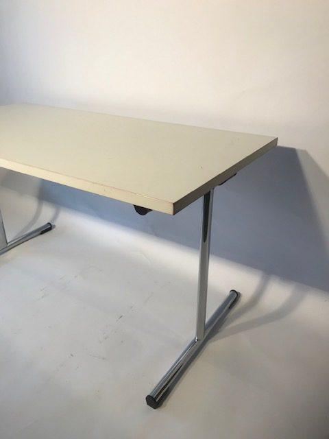 tafel wit2